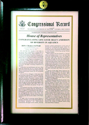 United States Congressional Record