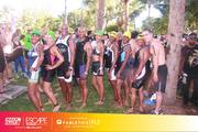 Escape to Miami Triathlon 2015