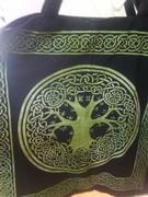 treebag celtic