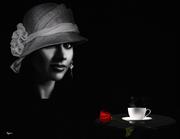 Sunday coffee...