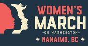 WOMEN'S MARCH INTERNATIONAL