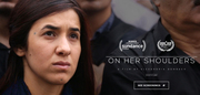On Her Shoulders, a documentary on Nadia Murad