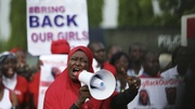 Boko Haram's Violence Against Women and Girls Demands Justice