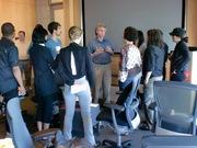 2010 Producer's Workshop