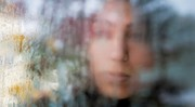 A Yazidi Family's Traumatic First Days In Canada
