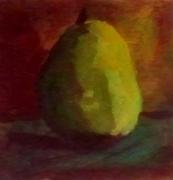 dors pear 1