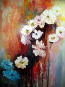dor's Flowers