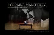 Lorraine Hansberry Documentary Project