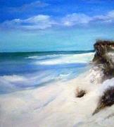 dor's Beach