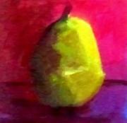 dors pear 3