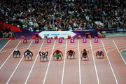 9.5.12 wheelchair racing, 100m_final