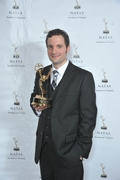 NW Emmy Awards 2011