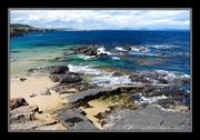 Tasmania 10