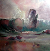 dor's Other Rogue Wave
