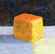 dor's cube