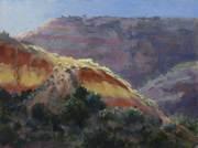 Palo Duro Highlights