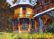 Big Hopper House