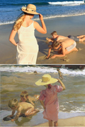 Photo_and_Sorolla2