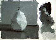 Grayscale_study1
