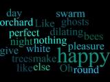 Robert_Frost-_Spring