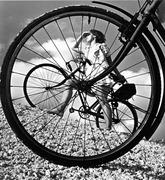 The Cyclist -1945