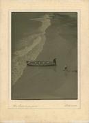 R. H. Marsh, The beachcombers,