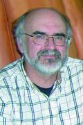 Robert L. Shanebrook