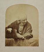 Oscar Gustave Rejlander,