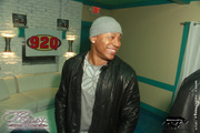 LL Cool J with 92Q - 30 Year Celebration!