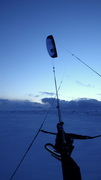 Bjørnøya 2013