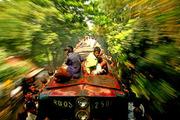CNYKpasengersBangaladesh