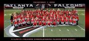 AFC Alumni 11.07.10
