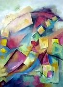 Color Symphony