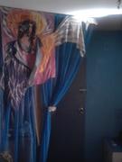 Anioł Stróż - mojego domu