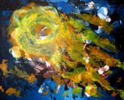Maria Maryla Wierzbowska  Art 1g