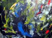 Maria Maryla Wierzbowska Art  2g