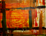 Maria Maryla Wierzbowska Art  4g