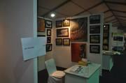 aSerdecznie zapraszam na Wernisaż Międzynarodowej Wystawy Zbiorowej do Indii New Delhi - 11 grudnia 2014 . YOU ARE CORDIALLY INVITED TO THE INTERNATIONAL ART FAIR - DELHI AT THE ART PROTEGE STALL . FR