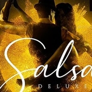 Hot Summer Salsa Party in Brno