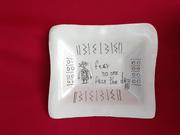 5 - soap dish