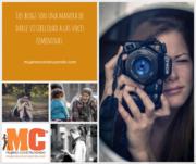 Los blogs visibilizan las voces femeninas