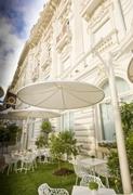 BOSCOLO LUXORY HOTELS EXEDRA NIZA