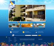 www.praia-azul.com