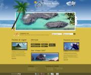 www.reservasnoronha.com.br