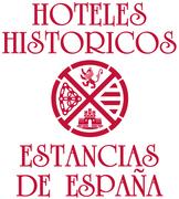 Logo HH-EE jpg