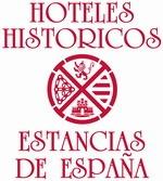 Hoteles Históricos - Estancias de España