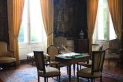 """Castillos de la Loire, cuando el turista se """"corona"""" en rey"""