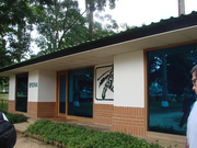 Visita al aras los Aguacates 012