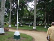 Visita al aras los Aguacates 013