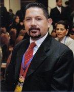 Asamblea 57 de COTELCO  PASTO NARIÑO